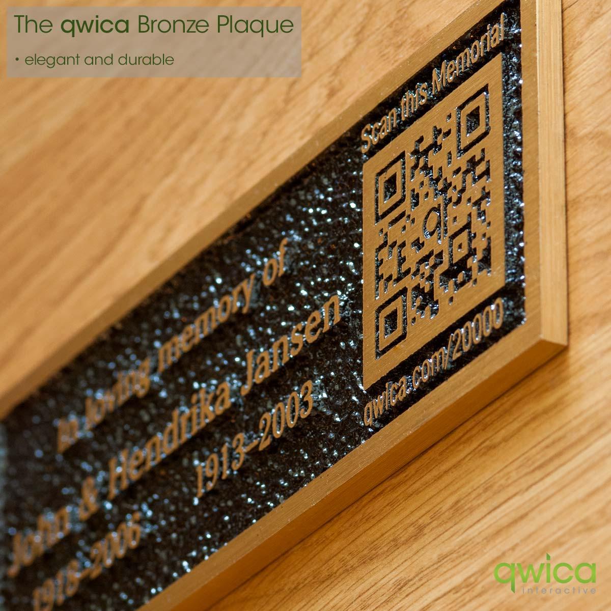 qwica interactive